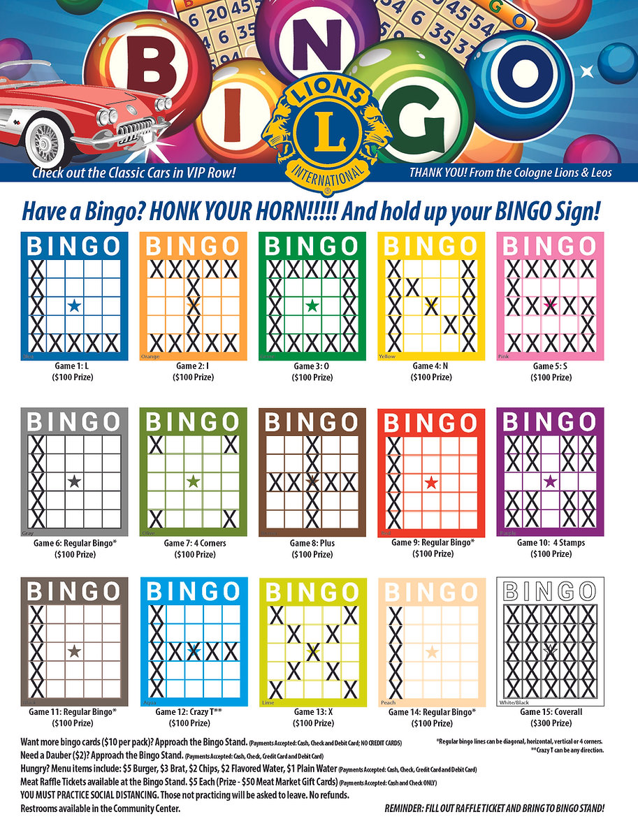 BingoCardPattern.jpg