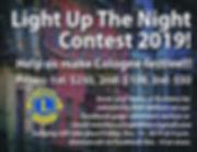LightUpTheNightContestCologne2019.jpg
