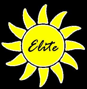 Elite June Logo trans