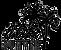summer logo trans
