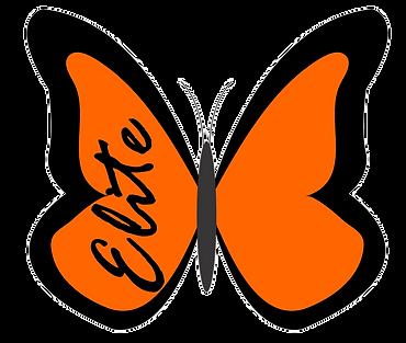 Elite May logo trans