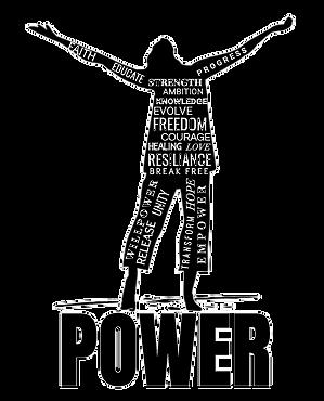 POWER%20Logo%202021_edited.png