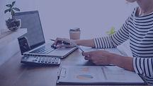 Accountant_edited.jpg
