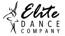 EDC with dancer - CRICUT.png