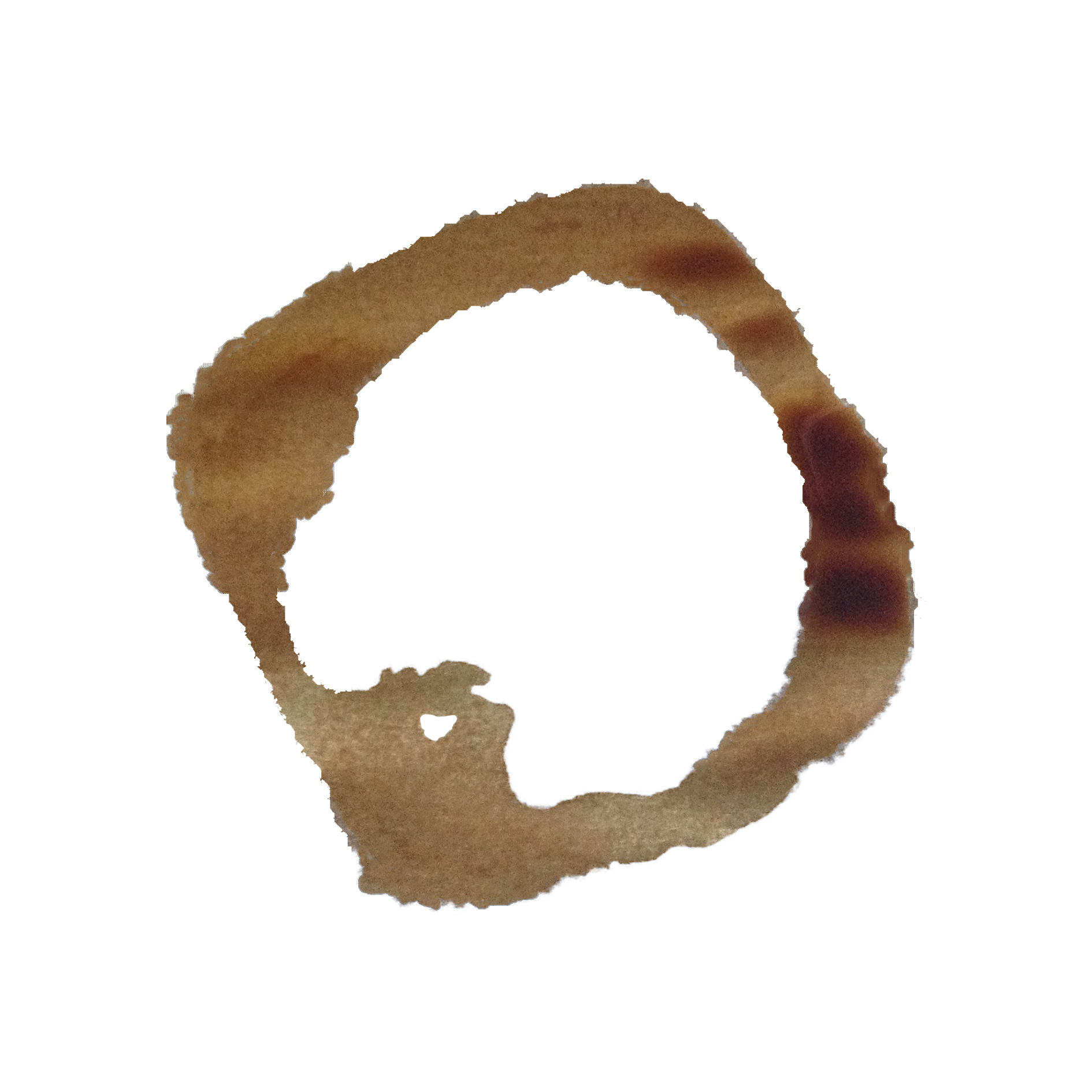 coffeestainmask2