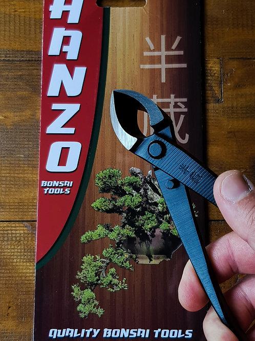 Hanzo Carbon Steel Branch Cutter