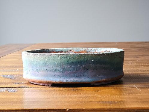Deglupta, Handmade Pot