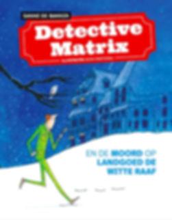 omslag-detective-matrix-min.jpg