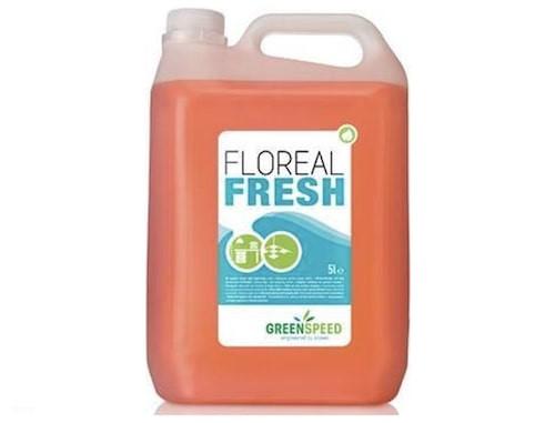 schoonmaakmiddelen die je in huis moet hebben | waarom ecologische schoonmaakmiddelen | schoonmaakmiddelen goed voor milieu | welke schoonmaakmiddelen zijn goed voor het milieu | milieuvriendelijke schoonmaakmiddelen kopen | natuurlijke schoonmaakmiddelen | schoonmaakmiddelen op natuurlijke basis | schoonmaakmiddelen zonder chemische stoffen | schoonmaakmiddelen zonder chemicalien