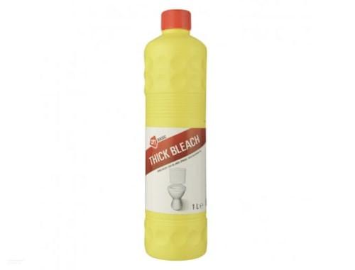 suusmaaktschoon.nl | suus maakt schoon | vergeelde kussens| kussens schoonmaken | kussens reinigen | gele vlekken | gele vlekken kussens | kussens wit met bleek