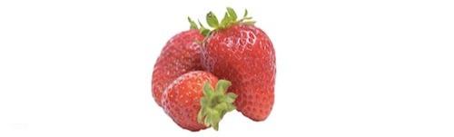suusmaaktschoon.nl | aardbeienvlek | fruitvlekken verwijderen uit kleding | hoe fruitvlekken verwijderen uit kleding | vlekken | vlekken verwijderen | vlek in kleding
