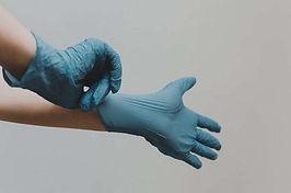 Coronavirus: zo belangrijk is het om je huis te ontsmetten!