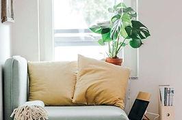 Meer dan 12 dingen die ervoor zorgen dat je huis er rommelig uitziet