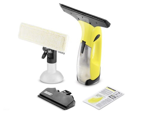 suusmaaktschoon.nl | ramen wassen | ramen schoonmaken | streeploos ramen lappen | waarmee ramen lappen | ramen wassen tips | huis schoonmaken | huishouden | schoonmaaktips | huishoudelijke hulp