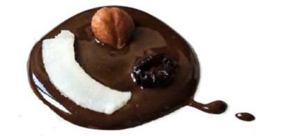 suusmaaktschoon.nl | chocoladevlekken | chocolade vlekken | chocoladevlek | chocolade uit kleding | vlekken | vlekken  verwijderen | vlek in kleding