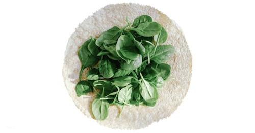 suusmaaktschoon.nl   spinazie vlek verwijderen   spinazie vlekken   spinazie vlek uit kleding   spinazie witte vlekken  vlekken   vlekken verwijderen   vlek in kleding