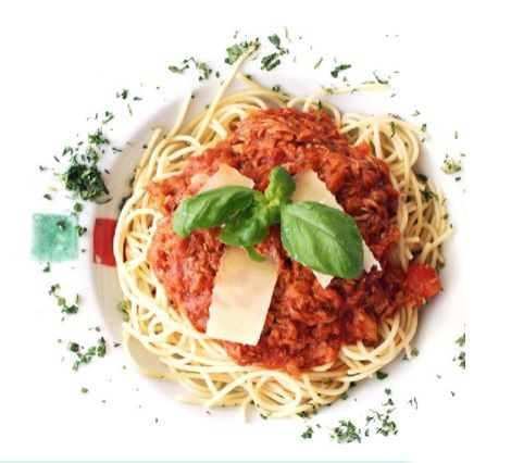 vlekken | vlekken verwijderen |vlek in kleding | tomatensaus vlekken | tomatensaus vlek |tomatensausvlekken | tomaat vlek | tomatensaus uit kleding