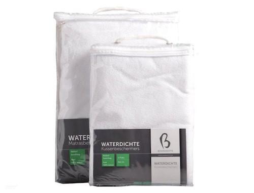 suusmaaktschoon.nl | suus maakt schoon | matras schoonmaken | matras reinigen | wat is een goede matrasbeschermer | waterdichte matrasbeschermer