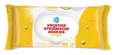 suusmaaktschoon.nl | snel schoonmaken badkamer