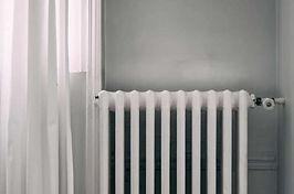 Je radiatoren schoonmaken met een bevredigend resultaat