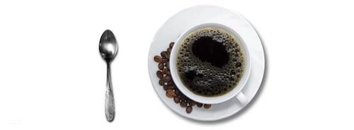 suusmaaktschoon.nl | koffievlek | koffievlek verwijderen | koffievlekken | koffievlek uit kleding | koffievlekken verwijderen kleding | koffievlek behandelen | koffievlek eruit halen | hoe koffievlek verwijderen | vlekken | vlekken verwijderen | vlek in kleding