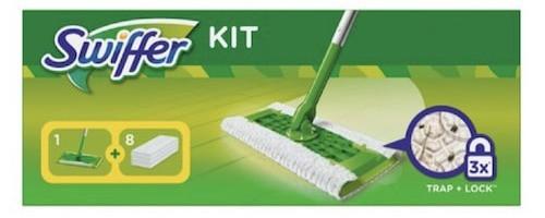 suusmaaktschoon.nl | haren van badkamervloer verwijderen | haren verwijderen vloer | snel schoonmaken