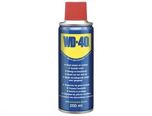 suusmaaktschoon.nl | wd 40 life hacks | wd 40 cleaning hacks | wd-40 kalk | wd 40 krassen verwijderen | wd-40 toepassingen | wd40 vlekken verwijderen | wd40 verf verwijderen