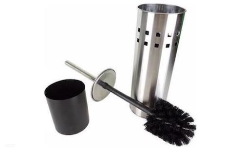 suusmaaktschoon.nl | suus maakt schoon | toiletborstel ontsmetten | toiletborstel schoonmaken | hoe maak je de toiletborstel schoon