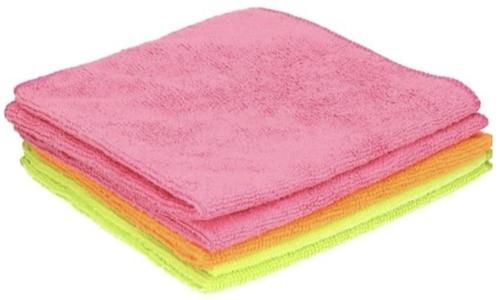 suusmaaktschoon.nl | suus maakt schoon | hoe goed afstoffen | afstoffen beste manier | afstoffen hoe doe je dat | huishouden afstoffen