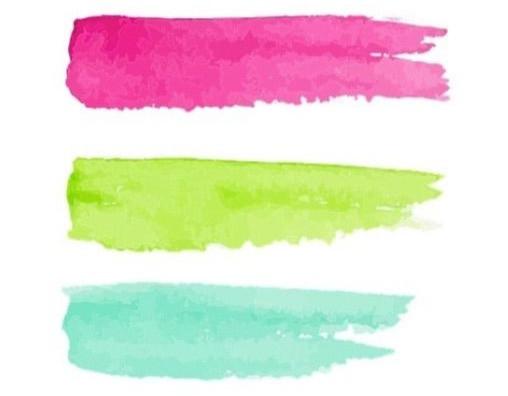 suusmaaktschoon.nl | verf vlekken | verfvlekken | verfvlek | verfvlekken verwijderen | verf uit kleding verwijderen | verfvlekken uit kleding | vlekken | vlekken verwijderen | vlek in kleding