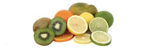 suusmaaktschoon.nl | fruitvlekken verwijderen uit kleding | hoe fruitvlekken verwijderen uit kleding | vlekken | vlekken verwijderen | vlek in kleding