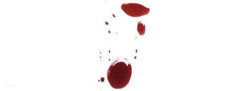 suusmaaktschoon.nl | bloedvlekken | bloedvlekken verwijderen | bloedvlek verwijderen | bloed uit kleding | bloedvlekken verwijderen uit kleding | bloedvlekken uit kleding | hoe krijg je bloed uit kleding