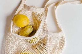 12 spotgoedkope schoonmaak trucjes die fantastisch werken