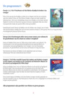 kinderboekenweek-2020-p2-min.jpg