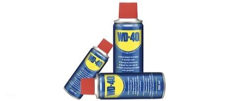 wd 40 life hacks | wd 40 cleaning hacks | wd-40 kalk | wd 40 krassen verwijderen | wd-40 toepassingen | wd40 vlekken verwijderen | wd40 verf verwijderen