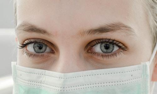 suusmaaktschoon.nl | corona virus | coronavirus | dettol ontsmettingsmiddel | huis schoonmaken | huishouden | schoonmaaktips | huishoudelijke hulp | voorjaarsschoonmaak |