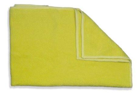 suusmaaktschoon.nl   suus maakt schoon   vloer schoonmaken   beste dweilen voordelig   microvezel dweil professioneel