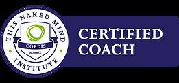 TNMI_Certified_Coach_Logo_1500px.png