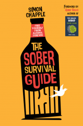 Sober Survival Guide.png