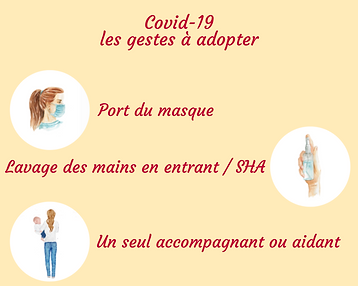 covid 19 gestes barrieres.png