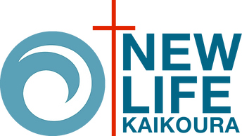 KNL Logo 3.png