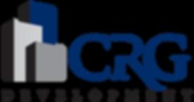CRG Development, LLC