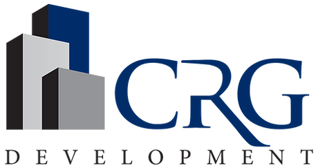 CRG Development, LLC