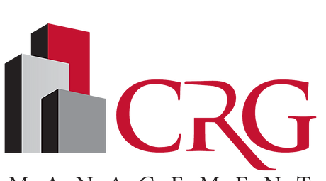 CRG Management, LLC
