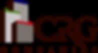 CRGC_TRANS.png
