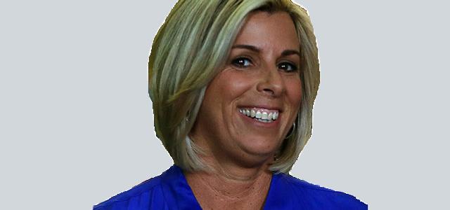 Sue Gaudion Showreel