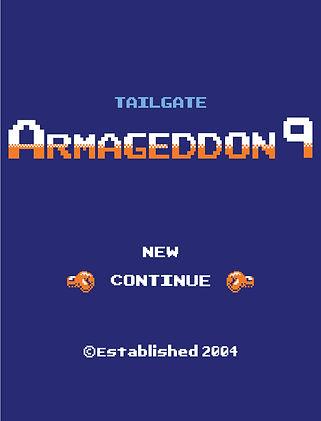 Armageddon #1.jpg
