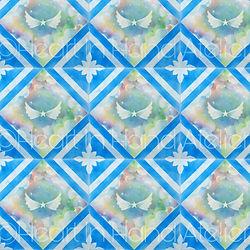 PicsArt_05-21-05.24.25.jpg