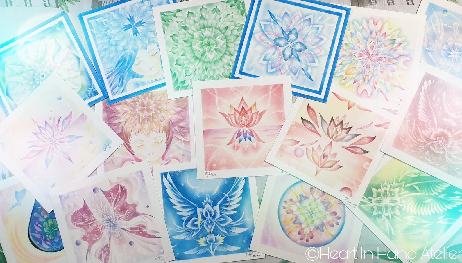 PicsArt_04-14-11.20.42.jpg