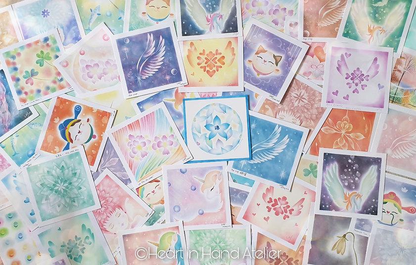 PicsArt_08-01-11.05.39.jpg